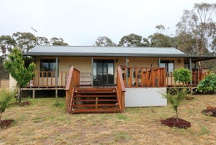 194 Goldsborough Road, Goldsborough, Vic 3472