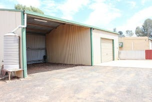 13 Cornish Street, Cobar, NSW 2835