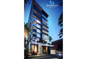 24 Brisbane Road 'SeaBreeze', Mooloolaba, Qld 4557