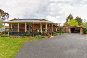 397 Commercial Road, Yarram, Vic 3971