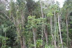 Lot 18, 0 Tully Court, Kuranda, Qld 4881