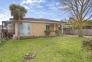215 Callow Street, Ballarat East, Vic 3350