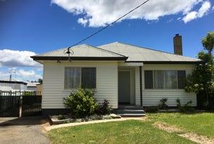 1 Gregory Street, Mayfield, Tas 7248