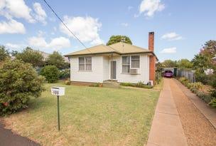 109 Taylor Street, Dubbo, NSW 2830