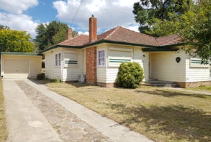 30 Carrington Avenue, Oberon, NSW 2787