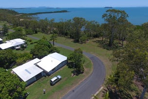 1 Repulse Esplanade, St Helens Beach, Qld 4798