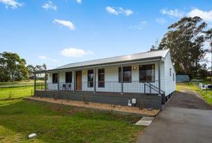 9 Tarlinton Street, Cobargo, NSW 2550