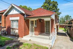 44 Kingsland Road, Berala, NSW 2141