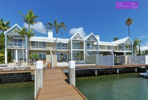 4618 The Parkway, Sanctuary Cove, Qld 4212