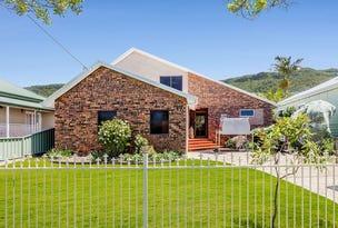 40 Redman Avenue, Thirroul, NSW 2515