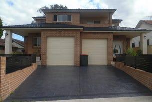 7A Verlie Street, South Wentworthville, NSW 2145