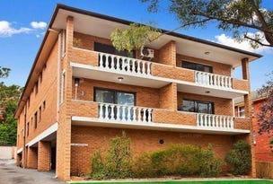 2/48 Illawarra Street, Allawah, NSW 2218