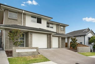 3/19 Teralba Road, Broadmeadow, NSW 2292