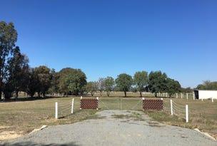 Lot 3 - 144 Racecourse Road, Benalla, Vic 3672