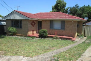 17 Twickenham Ave, Cambridge Park, NSW 2747
