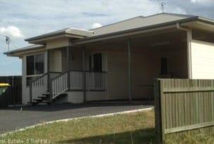 17 Sullivan Crescent, Dalby, Qld 4405