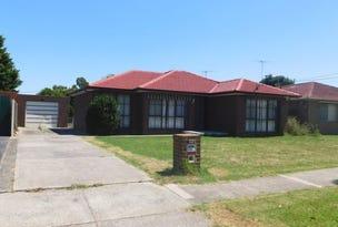 124 South Circular Road, Gladstone Park, Vic 3043