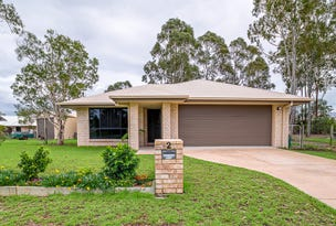 2 Brypat Close, Burrum Heads, Qld 4659