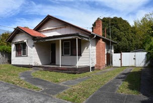 50 Fowler Street, Moe, Vic 3825
