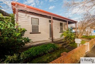 185 Broadmeadow Road, Broadmeadow, NSW 2292