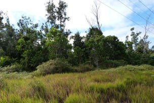 Lot 2, 585 El Arish Mission Beach Road, Maria Creeks, Qld 4855