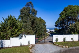 17 Highview Rise, Metung, Vic 3904