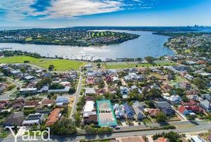 54 View Terrace, East Fremantle, WA 6158