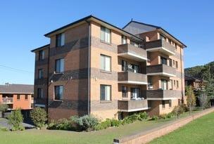 6/19 Underwood Street, Corrimal, NSW 2518