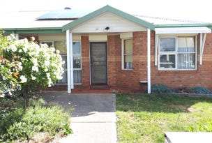 57 Hesse Street, Winchelsea, Vic 3241