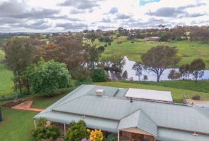 9 Thornell Rd, Young, NSW 2594