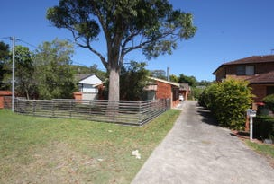 1/30 Bay Street, Nelson Bay, NSW 2315