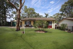 33 Minnamurra  Road, Gorokan, NSW 2263