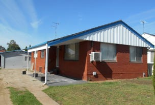16 Ball Street, Colyton, NSW 2760
