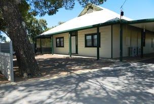 1 Burgoyne Street, Port Augusta West, SA 5700