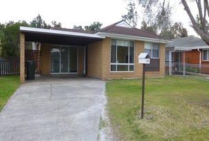 146 Edgeworth Avenue, Kanahooka, NSW 2530