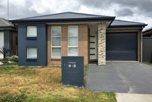 19 Daylesford Close, Ropes Crossing, NSW 2760