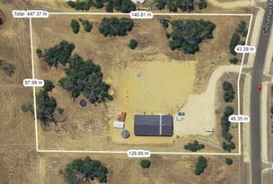 Lot 96 Cinnamon Meander, Two Rocks, WA 6037