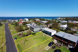15 Bodalla Road, Potato Point, NSW 2545