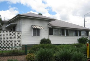 134 Union Street, South Lismore, NSW 2480