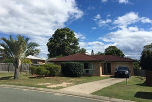 37 Copperfield Drive, Eagleby, Qld 4207
