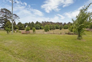 Lot 3 DP 758263, Collector, NSW 2581