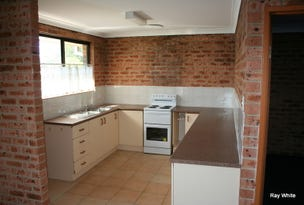 3/18 Coghill Street, Braidwood, NSW 2622