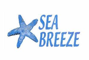 Lot 196 Bellbird Drive - Sea Breeze Estate, Malua Bay, NSW 2536