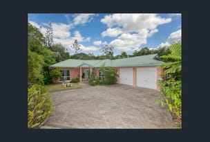 10 Forest Close, Kuranda, Qld 4881
