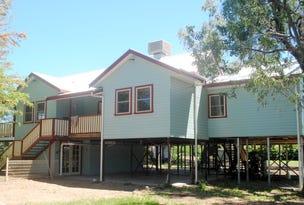 19 Carnavon Highway, Moree, NSW 2400