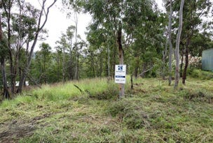 Lot L30  & L32, 30 & 32 Magazine Road, Herberton, Qld 4887