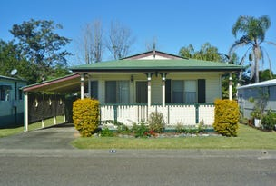 10/3 Lincoln Rd, Port Macquarie, NSW 2444