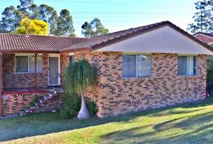 21 Hughes Street, Taree, NSW 2430