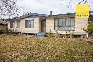 34 Kennedy Street, Howlong, NSW 2643