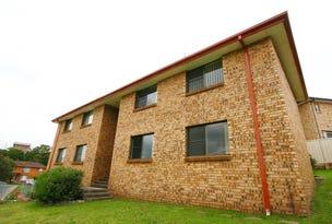 4/9 Melinda Grove, Lake Heights, NSW 2502